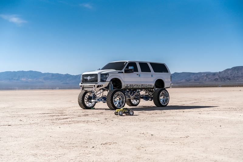 @lady_luck_excursion v.2 2016 @Ford Excursion Conversion 30x16 #GENESIS CONCAVE 42x16.5r30 @FuryOffroadTires-75.jpg