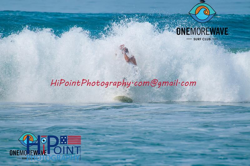 HiPointPhotography-7093.jpg