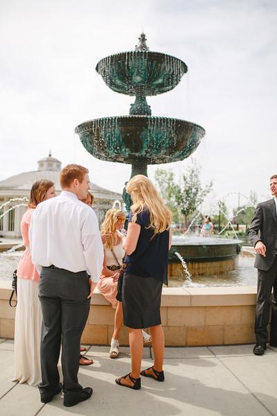 L+S Wedding-12.jpg