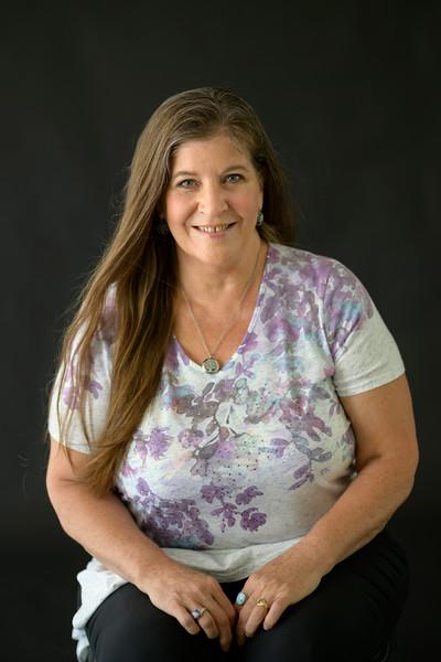 2020-10 Linda Easthouse