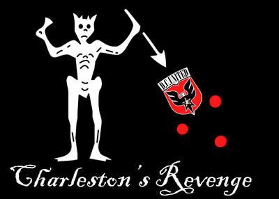 charleston revenge.jpg
