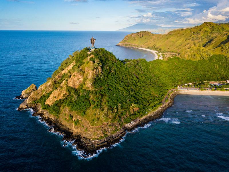 Timor Leste-27.jpg