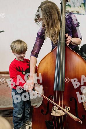 © Bach to Baby 2017_Alejandro Tamagno_Chelmsford_2017-12-08 060.jpg
