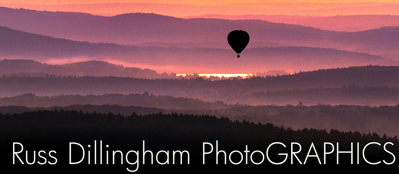 Russ Dillingham photographics2.jpg