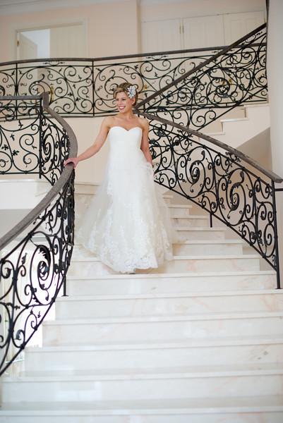 Anastasia Dimitri 352.jpg