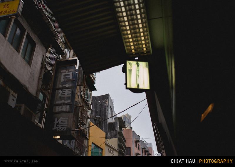 Hong Kong_Macau_May_2014-44.jpg