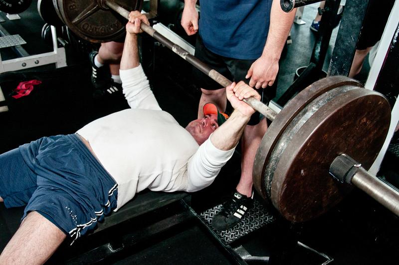 TPS Training Day 7-16-2011_ERF4817.jpg