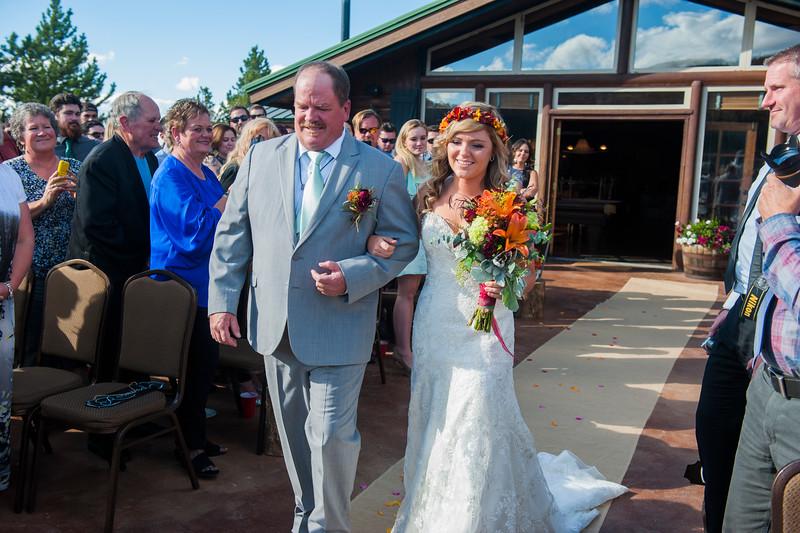 Jodi-petersen-wedding-199.jpg