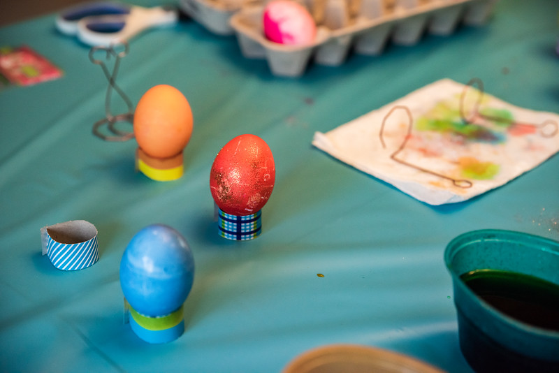 Easter Egg Dying 2020-9629.jpg