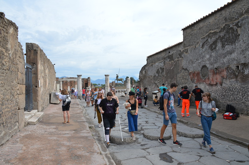 2019-09-26_Pompei_and_Vesuvius_0754.JPG