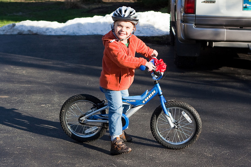 20091227_kc_bike_0033.jpg