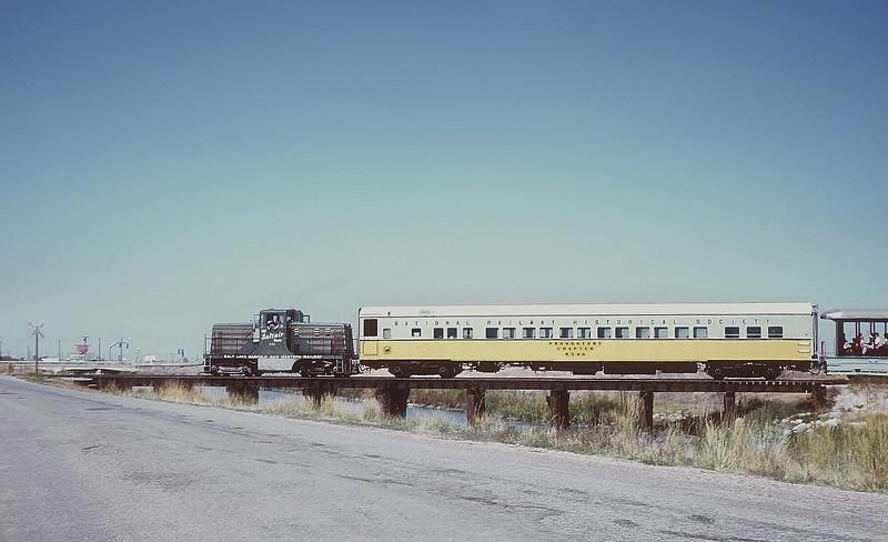 SLGW_DS-2_Salt-Lake-City_Oct-1971_01_Rick-Burn-photo_Facebook-Sep-22-2018.jpg