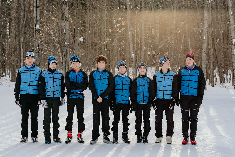 SkiTigers - group photos 020020 172924-2.jpg