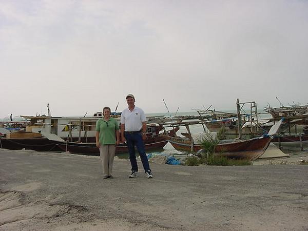 boat junk yard 2.JPG