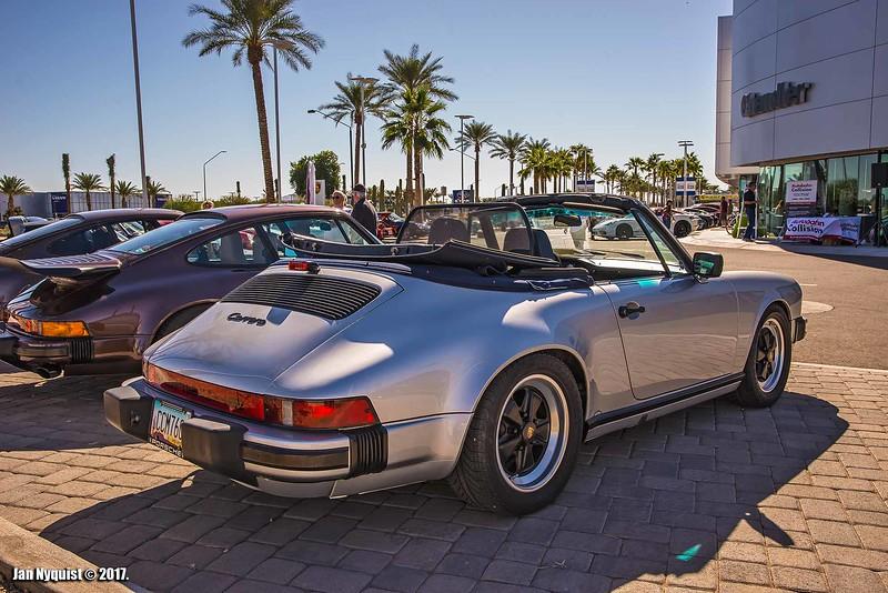 Porsche-Chandler-8201.jpg
