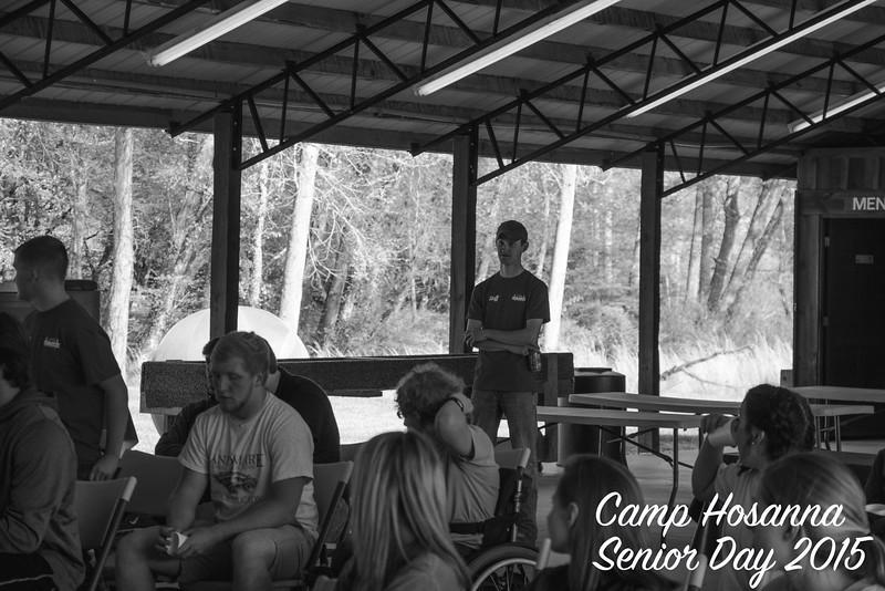 2015-Camp-Hosanna-Sr-Day-432.jpg