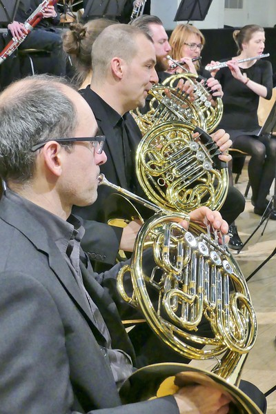 FR philharmonie 2019 (90).JPG