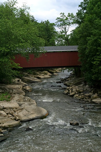 McConnell's Mills