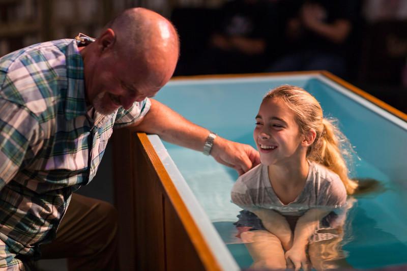 Baptism July 29 2018-27.jpg