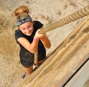Fugitive Run 27 Sept 2014