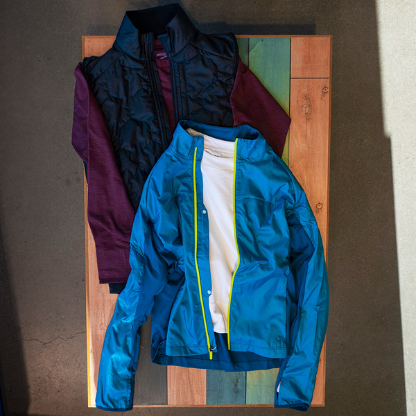 Brooks Run Merry and Holiday Gift Guide