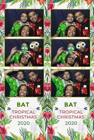 TropicalChristmas_BAT2020