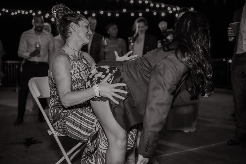 Seattle Wedding Photographer_-2163.jpg