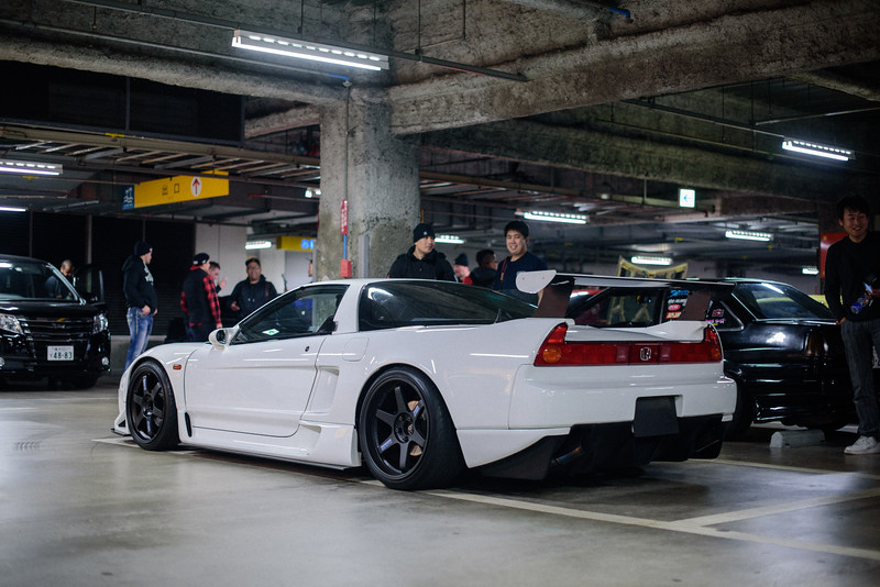 Mayday_Garage_Japan_Superstreet_Hardcore_Japan_Meet-49.jpg