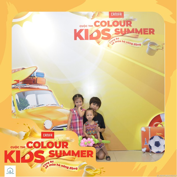 Day2-Canifa-coulour-kids-summer-activatoin-instant-print-photobooth-Aeon-Mall-Long-Bien-in-anh-lay-ngay-tai-Ha-Noi-PHotobooth-Hanoi-WefieBox-Photobooth-Vietnam-_21.jpg