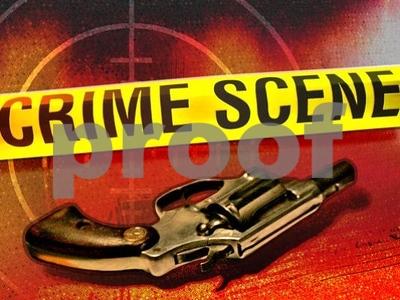 man-robs-91yearold-woman-at-gunpoint