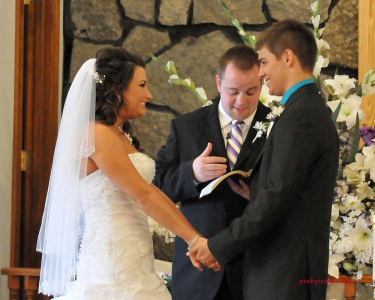 ChDa Wedding 133.JPG