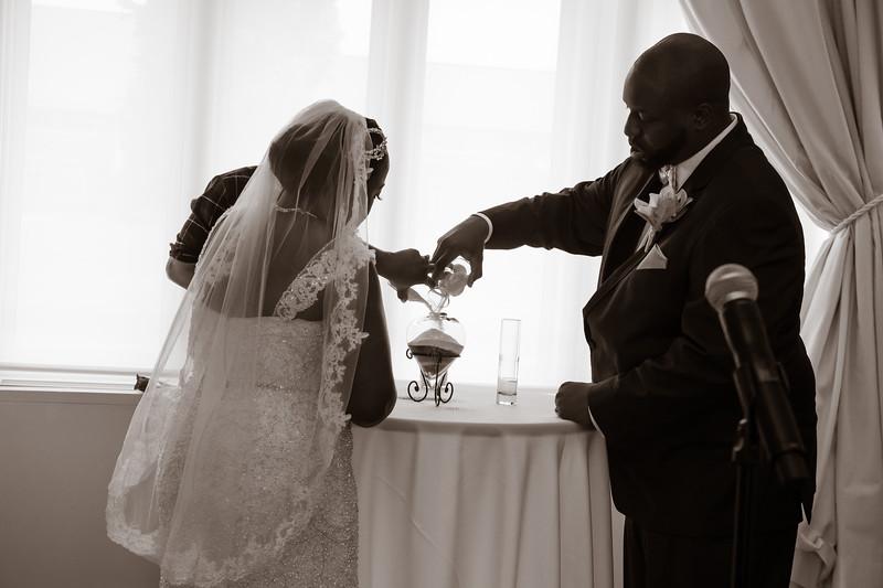 Sanders Wedding-5880.jpg