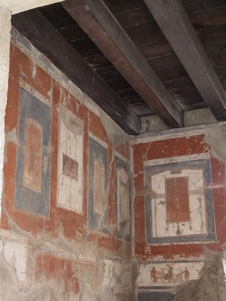 Herculaneum 2014