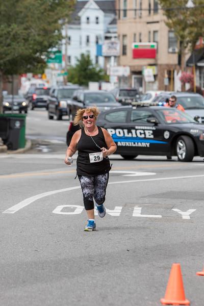 9-11-2016 HFD 5K Memorial Run 0960.JPG