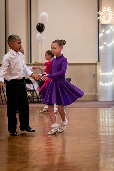 RVA_dance_challenge_JOP-6539.JPG