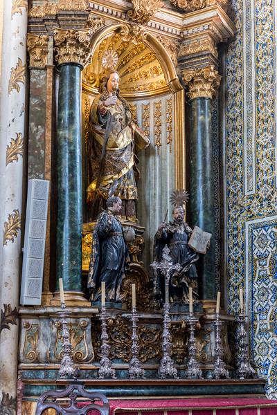 Coimbra 113.jpg