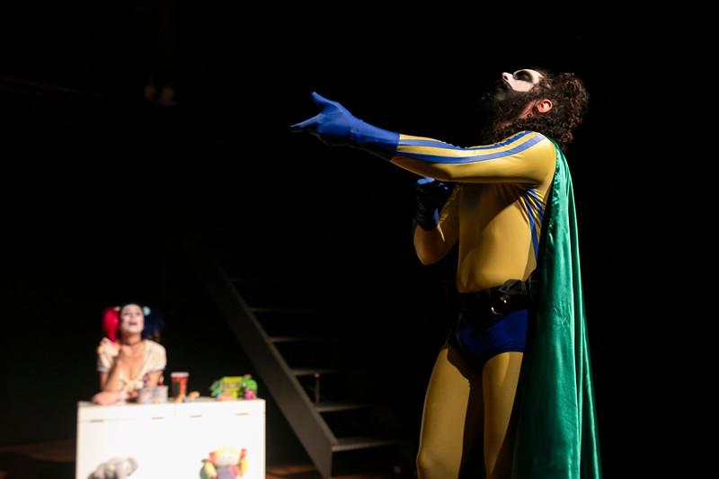Allan Bravos - essenCIA Teatro - Persona 07-309.jpg