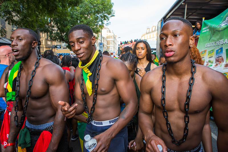 Obi Nwokedi - Notting Hill Carnival-556.jpg