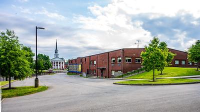 Bethlehem HS Pictures