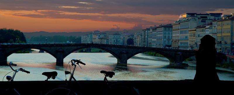 Italy_6364.jpg