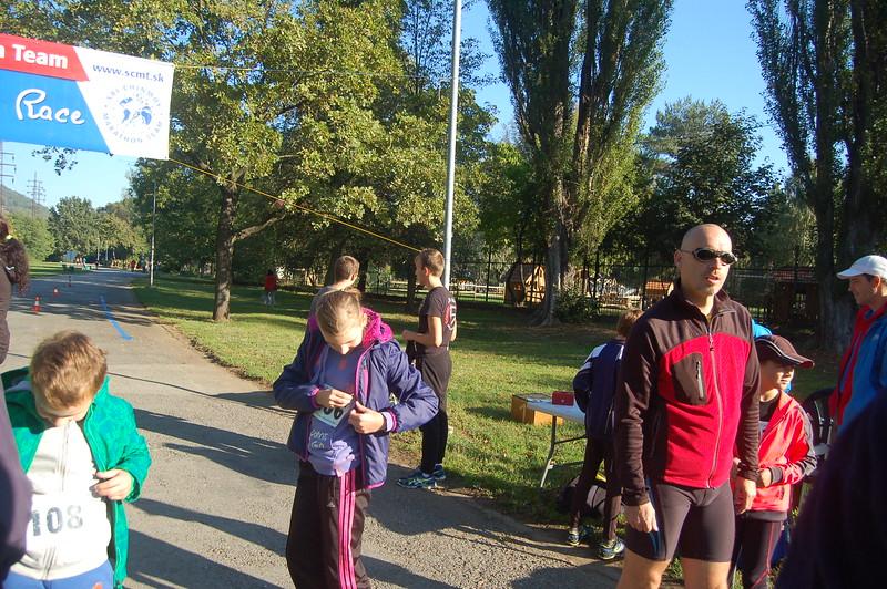 2 mile Kosice 26 kolo 03.10.2015 - 006.JPG