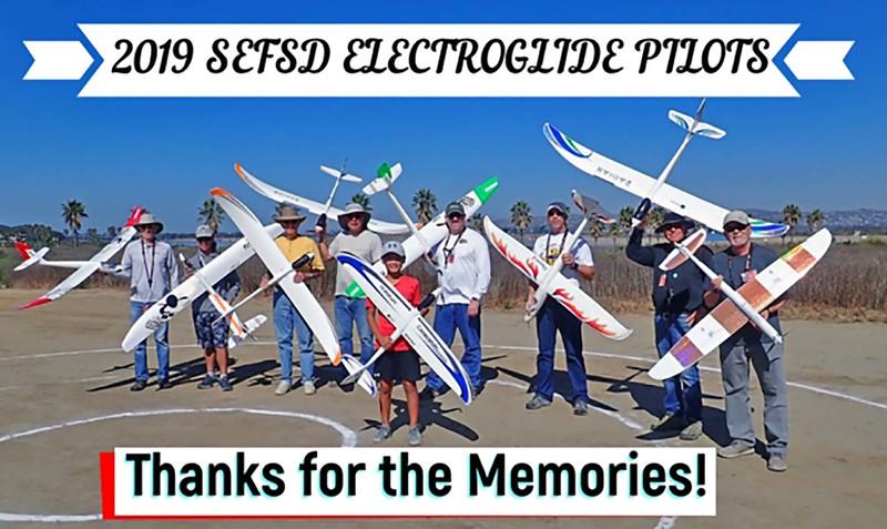 2019 ELECTROGLIDE PILOTS.jpg