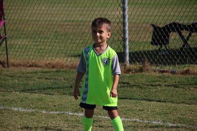 J.J.'s Soccer (10-19-19)