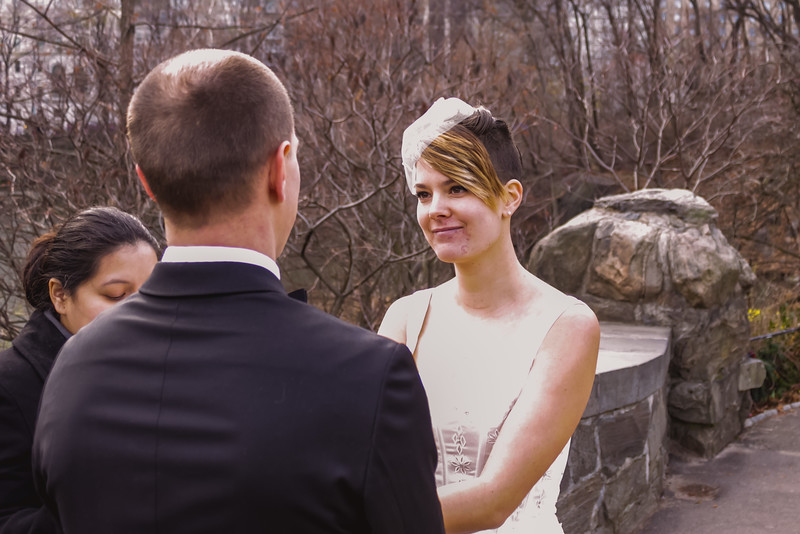 Central Park Wedding-9.jpg