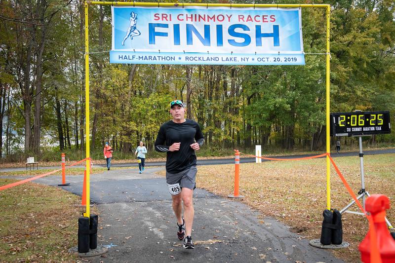 20191020_Half-Marathon Rockland Lake Park_284.jpg