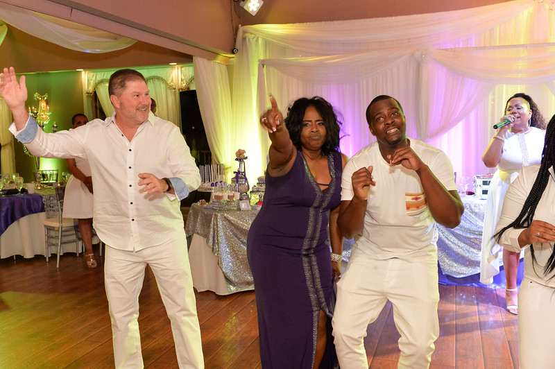 LORRAINE HARTFIELD 60TH BD PARTY by 106FOTO-178.jpg