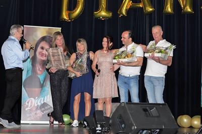 20190518 CD Presentatie Diana