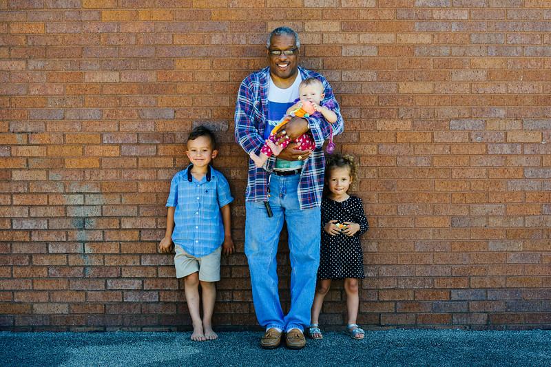 Nikon Family Album-48.jpg
