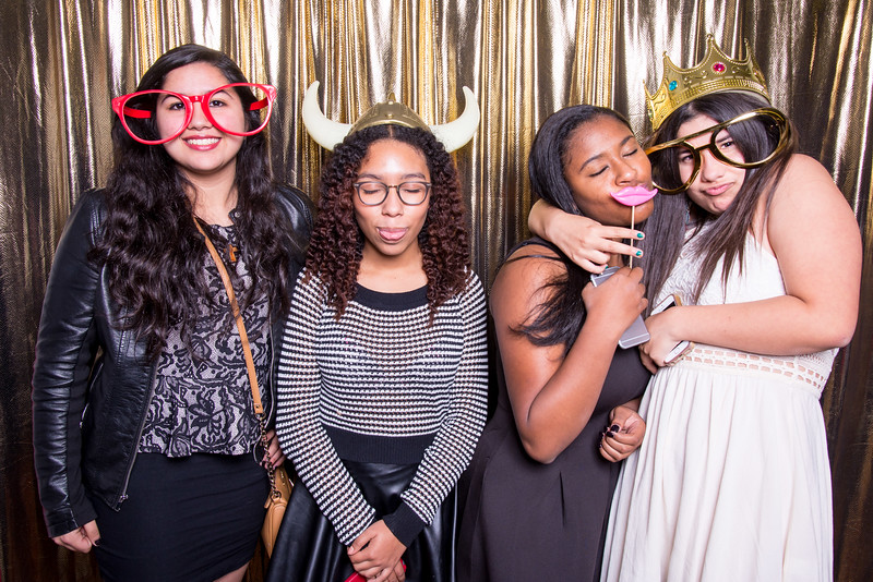 photo booth by Click Happy Productions-57.jpg
