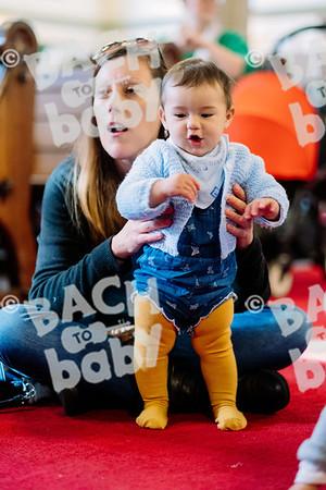 © Bach to Baby 2019_Alejandro Tamagno_Sydenham_2019-11-06 016.jpg